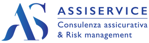 Assiservice Logo